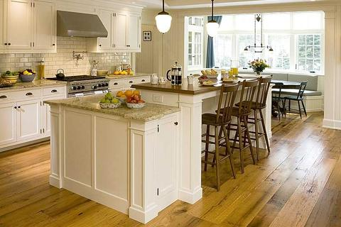 Kitchen Island You Can Eat At kitchen island ideas - android apps on google play