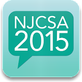 NJCSA Annual Conference 2015