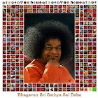 Satya Sai Album icon