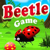 game beetle.