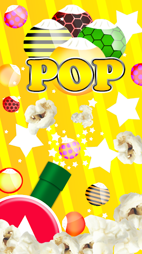 Pop The Kernel's Quest Free