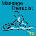 Massage Therapist Pro