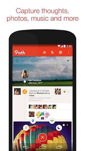 Pathfinder - Explore Career Paths & Related Degree Programs | Schools.com