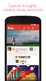 Path Screenshot 1