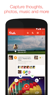 Path - screenshot thumbnail