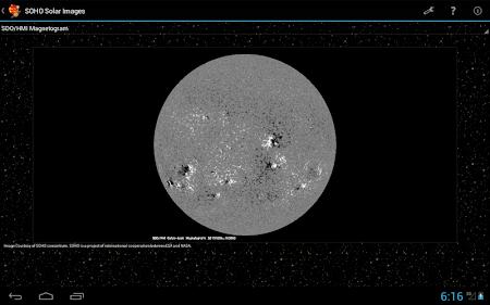 Night Sky Tools - Astronomy 2.6.1 screenshot 86710