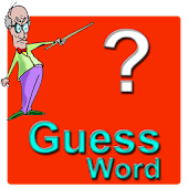 WordGuess