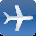 Airtickets24.com logo