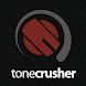 Free Ringtones - Tonecrusher
