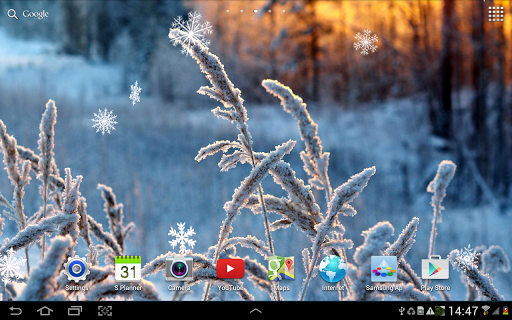 Citaten Winter Apk : Download winter flowers live wallpaper for pc