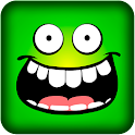 Funny Sounds - Ringtones icon