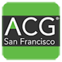 ACG West Coast M&A Conference icon
