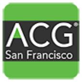ACG West Coast M&A Conference