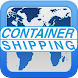 Container Shipping Mobile