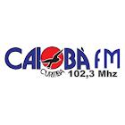Caioba FM icon