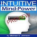 Intuitive Mind-Power Preview logo