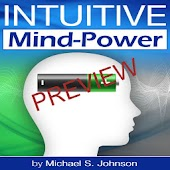 Intuitive Mind-Power Preview