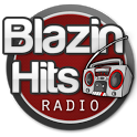Blazin Hits Radio icon