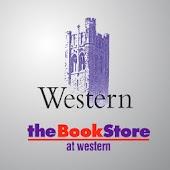 Sell Books UWO