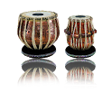 Tabla Beats icon