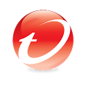 Titanium™ Tablet Security icon