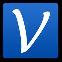 VBrowser icon