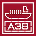 A38 logo