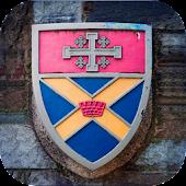 St Albans School Alumni Mobile