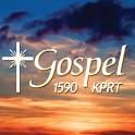 KPRT Gospel 1590 icon
