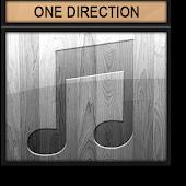 One Direction Lyrics 2015