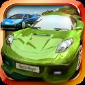 Race Illegal: High Speed 3D v1.0.2 APK