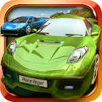 Race Illegal: High Speed 3D 1.0.30 Apk