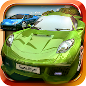 Download Race Illegal High Speed 3D APK for Android Kitkat