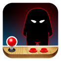 Shadow Jump Arcade icon