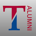 The Taft School Alumni Network icon