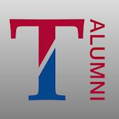 The Taft School Alumni Network