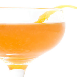 Jackson Cannon's Cold Spring Cocktail.