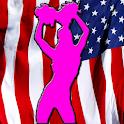 MLS Babes logo