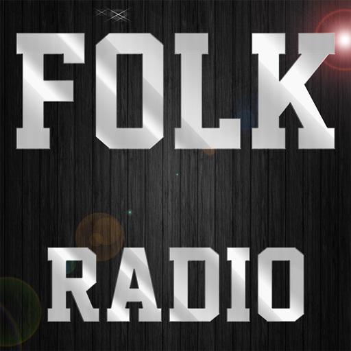 Folk Radio Stations