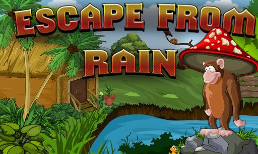 Escape Games 292