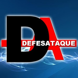 Free Apk android  DefesAtaque 1.0.0  free updated on