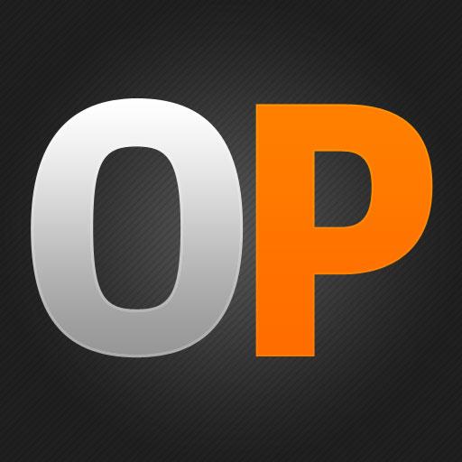 opapers com