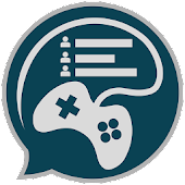 VGP (Video Game Polls)
