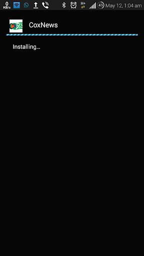 【短片】大稻埕「情人雨」 閃耀台北夜空 | 即時新聞 | 20130810 | 蘋果日報