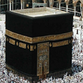 Watch Live Kaaba 7/24