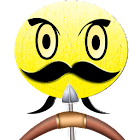 Ravan Head Shooter icon