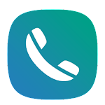 Voca - Cheap Calls & Messaging