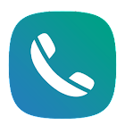 Voca - 费用低廉的通话与消息传送 icon