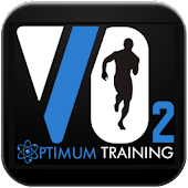 VO2OT Running & Jogging Coach