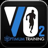 VO2OT Running & Jogging Coach